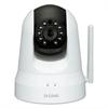 D-Link Pan & Tilt Wi-Fi Camera