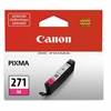Canon 0339C001 (CLI-271XL) High-Yield Ink, Yellow