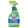 Scrubbing Bubbles Multi Surface Bathroom Cleaner, Citrus Scent, 32 oz Spray Bottle, 8/CT