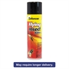 Flying Insect Killer, 16 oz Aerosol Can