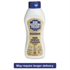 Bar Keepers Friend Hard-Surface Soft Cleanser, 26 oz Squeeze Bottle, 9/Carton