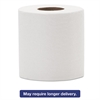 Atlas Paper Mills Green Heritage Toilet Tissue, 4 1/10 x 3 1/2 Sheets, 2Ply, 329/Roll, 96 Rolls/CT