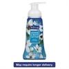 Softsoap Sensorial Foaming Hand Soap, 8 oz Pump Bottle, Jasmine & White Cotton