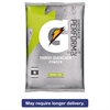 Gatorade Original Powdered Drink Mix, Lemon-Lime, 51oz Packets, 14/Carton