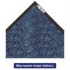 EcoStep Mat, 48 x 72, Midnight Blue