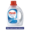 Persil Power-Pearls Laundry Detergent, Original Scent, 59 oz Bottle