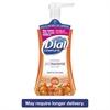 Dial Antibacterial Foaming Hand Wash, Sea Berries, 7.5 oz Pump Bottle