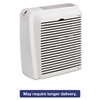 Holmes HEPA/Carbon Odor Air Purifier, 418 sq ft Room Capacity