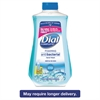 Dial Antibacterial Foaming Hand Wash, Spring Water Scent, 32 oz Bottle