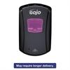 GOJO LTX-7 Dispenser, 700mL, Black