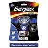 LED Headlight, 3 AAA, Blue
