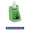 Honeywell Fendall Eyewash Dispenser, Porta Stream ® Self-Contained Six-Gallon