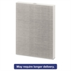 True HEPA Filter with AeraSafe Antimicrobial Treatment for 190