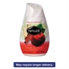 Renuzit Adjustables Air Freshener, Apples and Cinnamon, 7 oz Cone