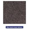 Rely-On Olefin Indoor Wiper Mat, 36 x 120, Walnut
