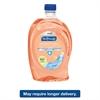 Antibacterial Moisturizing Hand Soap, Crisp Clean Scent, 56oz Bottle, 6/Carton
