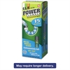 CLR Power Plumber Drain Opener, 4 1/2 oz Aerosol, 12/Carton