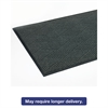 Crown Super-Soaker Diamond Mat, Polypropylene, 45 x 70, Slate
