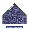 EcoPlus Mat, 45 x 70, Midnight Blue