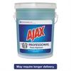 Ajax Dish Detergent, Citrus Scent, 5 gal Pail