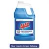 Dish Detergent, Citrus Scent, 1 gal Bottle