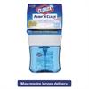 Pump 'N Clean Bathroom  & Multi-Purpose Cleaner, Rain Clean, 12 oz Pump