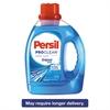 Persil Power-Liquid Laundry Detergent, Original Scent, 100 oz Bottle