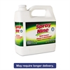 Heavy Duty Cleaner/Degreaser, 1gal, Bottle