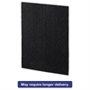 Fellowes Replacement Carbon Filter for AP-230PH Air Purifier
