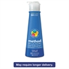 8X Laundry Detergent, Fresh Air, 20 oz Bottle