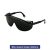 Honeywell Uvex Astrospec 3000 Safety Glasses, Black Frame, Shade 5.0 Lens