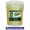 Concentrated Odor Eliminator, Eucalyptus, 5 gal Pail