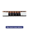 ZOLL Replacement Batteries for Zoll AED Plus, 10/Pack