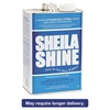 Sheila Shine Stainless Steel Cleaner & Polish, 1gal Can