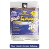 Gonzo Odor Eliminator, Volcanic Rocks, 8 oz Bag