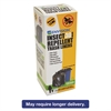 Stout Insect-Repellent Trash Bags, 33 x 40, 1.3 mil, Black