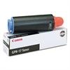 0279B003AA (GPR-17) Toner, Black