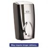Rubbermaid Commercial AutoFoam Touch-Free Dispenser, 1100mL, Black/Black Pearl