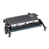 Canon 0388B003AA Drum Unit, Black