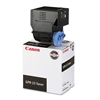 Canon 0452B003AA (GPR-23) Toner, Black