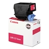 Canon 0454B003AA (GPR-23) Toner, Magenta