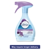 Febreze Fabric Refresher & Odor Eliminator, Spring & Renewal, 27 oz Spray Bottle