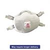 Particulate Respirator, 8293, P100