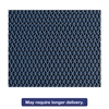 3M Safety-Walk Wet Area Matting, 36 x 240, Blue