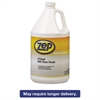 Z-Tread UHS Floor Finish, Neutral, 1gal Bottle, 4/Carton