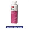Gum Remover, Orange Scent, Liquid, 8 oz. Bottle