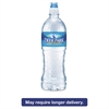 Deer Park Natural Spring Water, 23.6 oz Bottle, 24 Bottles/Carton