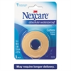 "3M Nexcare Absolute Waterproof First Aid Tape, Foam, 1"" x 180"""