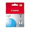 Canon PGI9C (PGI-9) Lucia Ink, Cyan