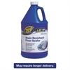 Zep Commercial Stain Resistant Floor Sealer, 1 gal Bottle